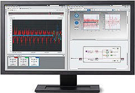 Click here for info about LabVIEW NXG 1.0