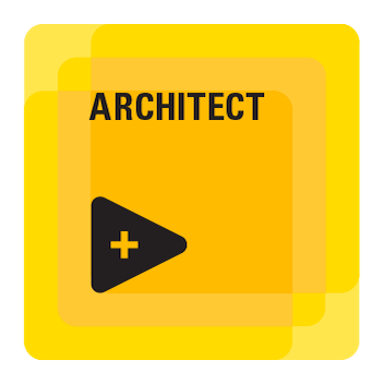 Certified labview architect cla rf test and for Certified architect